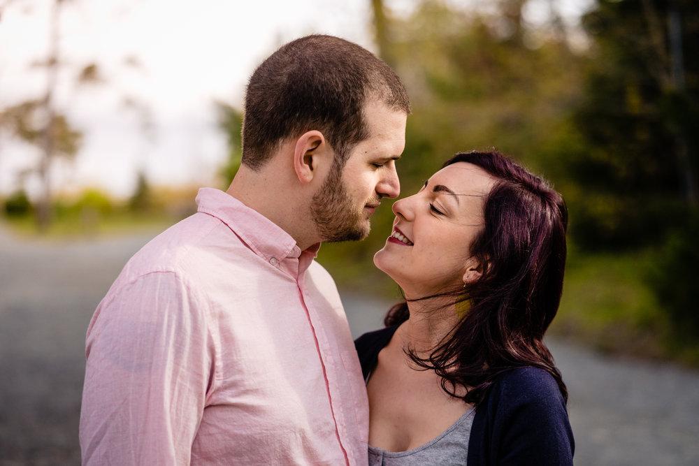 couples-Fox-and-fellow-nova-scotia-halifax-photography-23.jpg