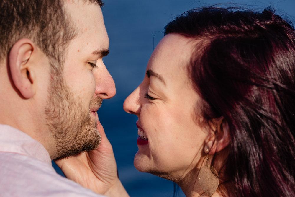 couples-Fox-and-fellow-nova-scotia-halifax-photography-21.jpg