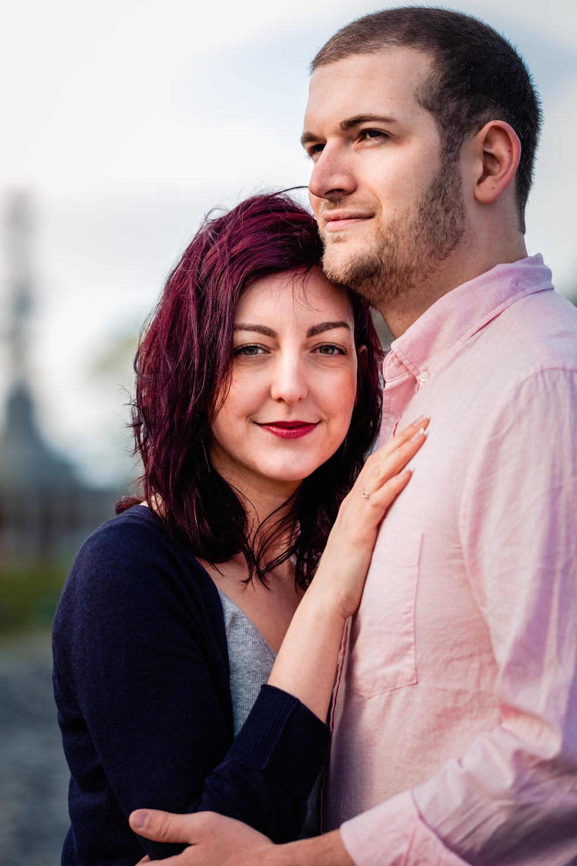 couples-Fox-and-fellow-nova-scotia-halifax-photography-17.jpg