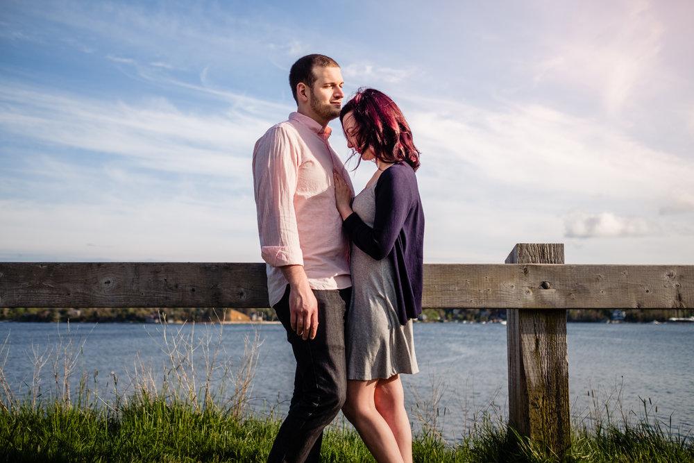 couples-Fox-and-fellow-nova-scotia-halifax-photography-13.jpg