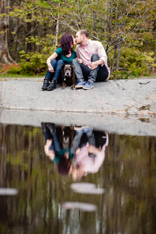 couples-Fox-and-fellow-nova-scotia-halifax-photography-7.jpg