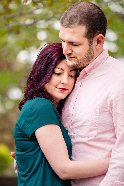 couples-Fox-and-fellow-nova-scotia-halifax-photography-5.jpg