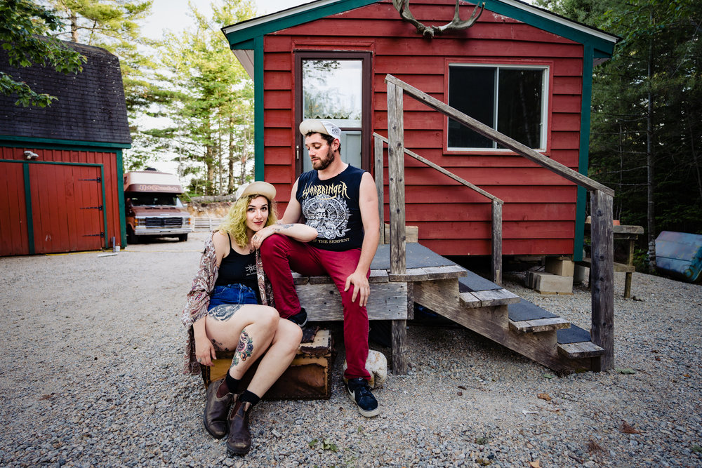 Halifax_couplessession_engagement_weddings_novascotia_foxandfellow_Geena&Jamie-57.jpg