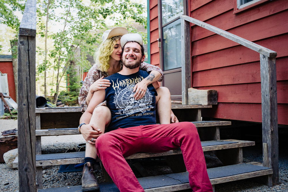 Halifax_couplessession_engagement_weddings_novascotia_foxandfellow_Geena&Jamie-68.jpg