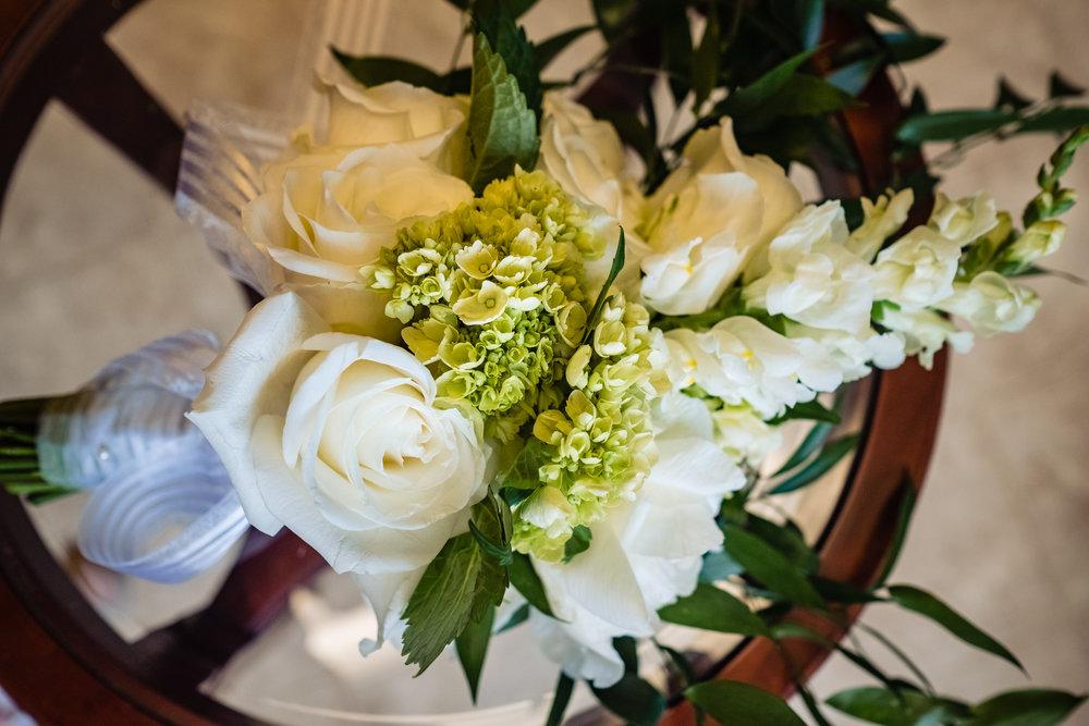 Wedding-Laura-Cam-Halifax-Foxandfellow-foxandfellowweddings-novascotia-photography-11.jpg