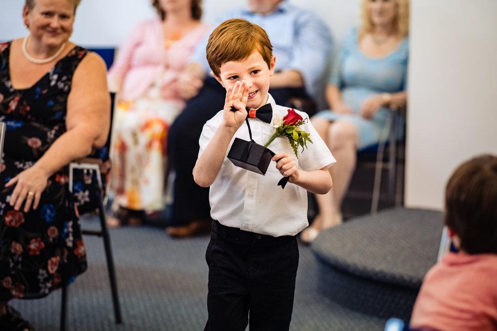 Wedding-Laura-Cam-Halifax-Foxandfellow-foxandfellowweddings-novascotia-photography-12.jpg