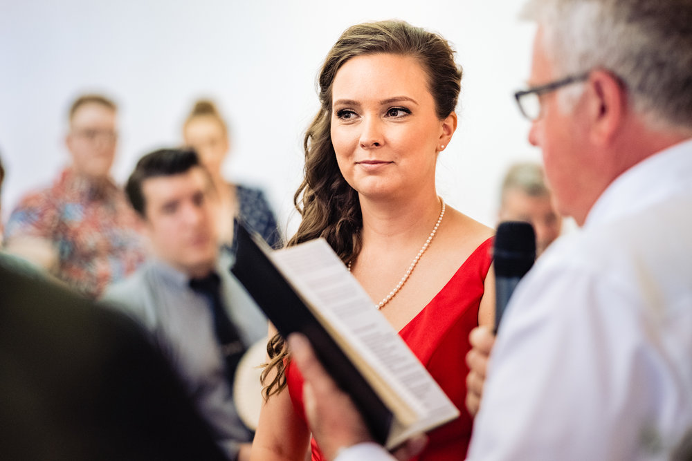 Wedding-Laura-Cam-Halifax-Foxandfellow-foxandfellowweddings-novascotia-photography-15.jpg