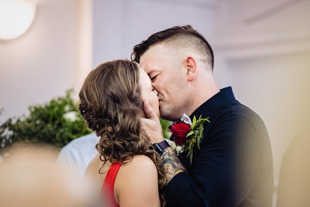 Wedding-Laura-Cam-Halifax-Foxandfellow-foxandfellowweddings-novascotia-photography-18.jpg