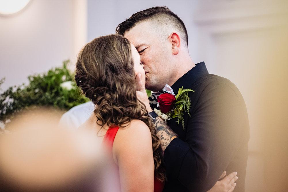 Wedding-Laura-Cam-Halifax-Foxandfellow-foxandfellowweddings-novascotia-photography-19.jpg