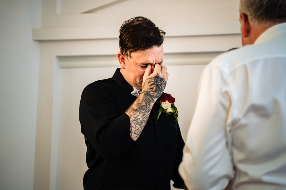 Wedding-Laura-Cam-Halifax-Foxandfellow-foxandfellowweddings-novascotia-photography-23.jpg