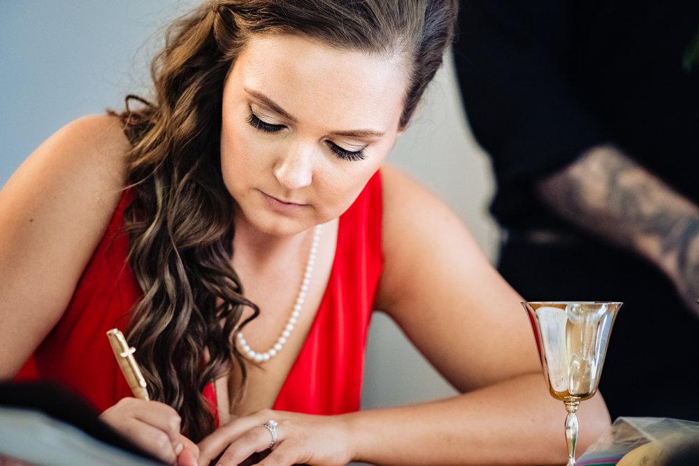 Wedding-Laura-Cam-Halifax-Foxandfellow-foxandfellowweddings-novascotia-photography-22.jpg