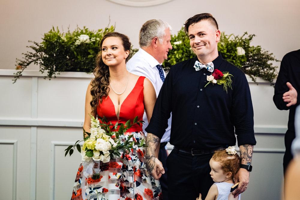 Wedding-Laura-Cam-Halifax-Foxandfellow-foxandfellowweddings-novascotia-photography-24.jpg