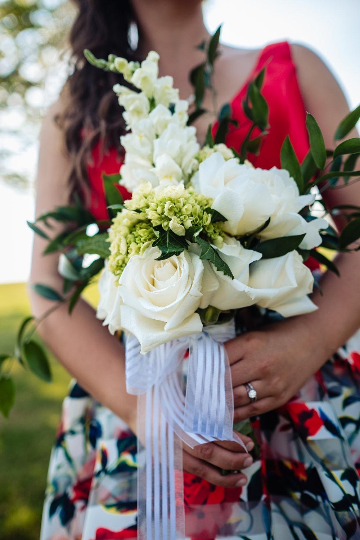 Wedding-Laura-Cam-Halifax-Foxandfellow-foxandfellowweddings-novascotia-photography-26.jpg