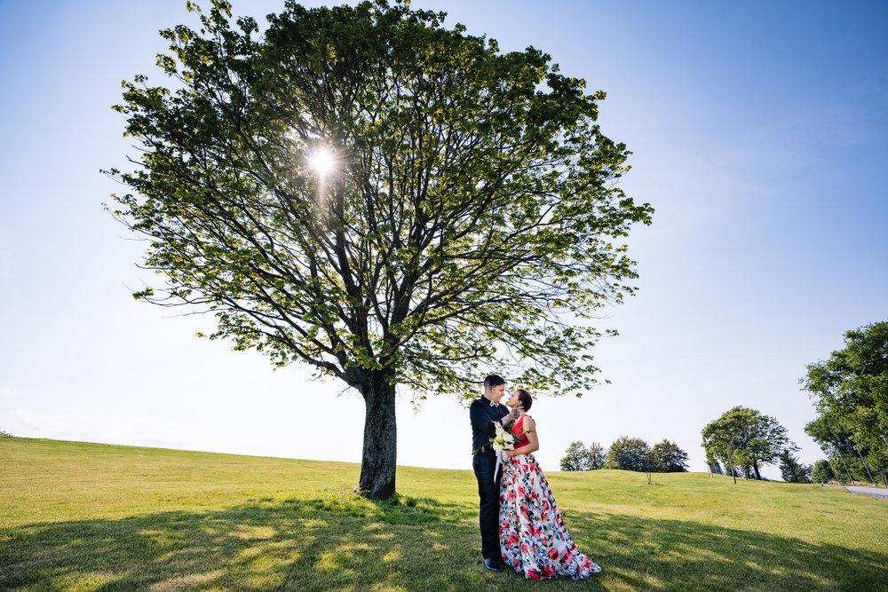 Wedding-Laura-Cam-Halifax-Foxandfellow-foxandfellowweddings-novascotia-photography-30.jpg