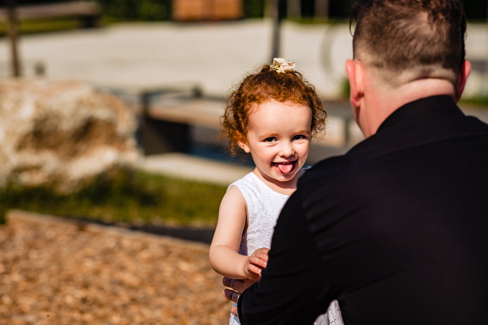 Wedding-Laura-Cam-Halifax-Foxandfellow-foxandfellowweddings-novascotia-photography-39.jpg