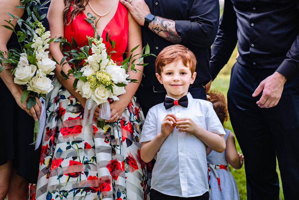 Wedding-Laura-Cam-Halifax-Foxandfellow-foxandfellowweddings-novascotia-photography-43.jpg