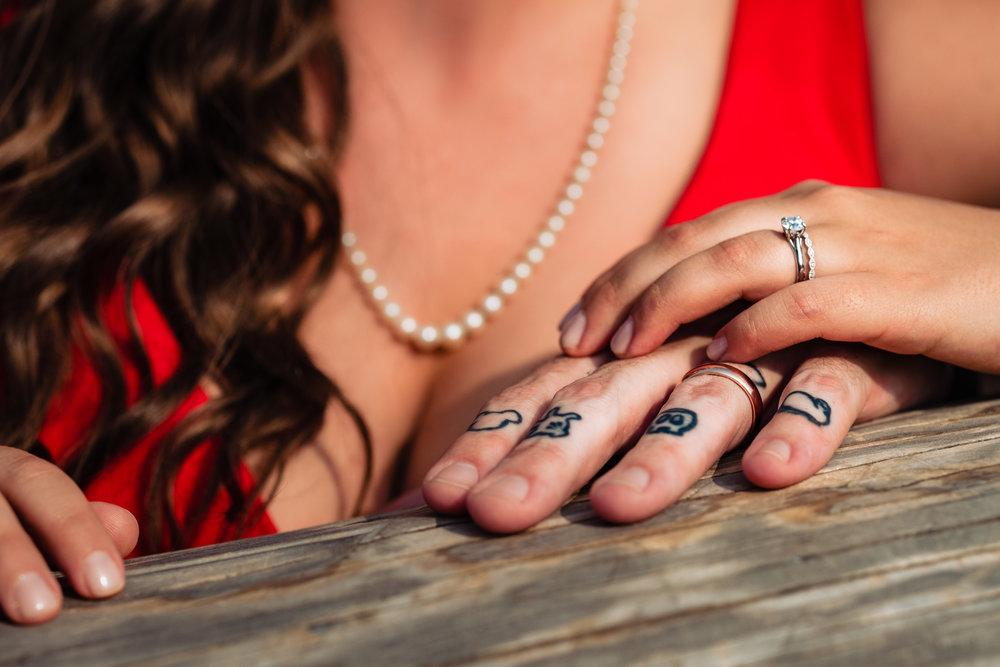 Wedding-Laura-Cam-Halifax-Foxandfellow-foxandfellowweddings-novascotia-photography-50.jpg