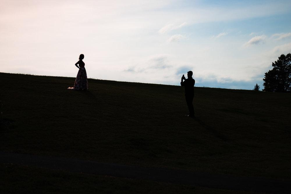 Wedding-Laura-Cam-Halifax-Foxandfellow-foxandfellowweddings-novascotia-photography-51.jpg