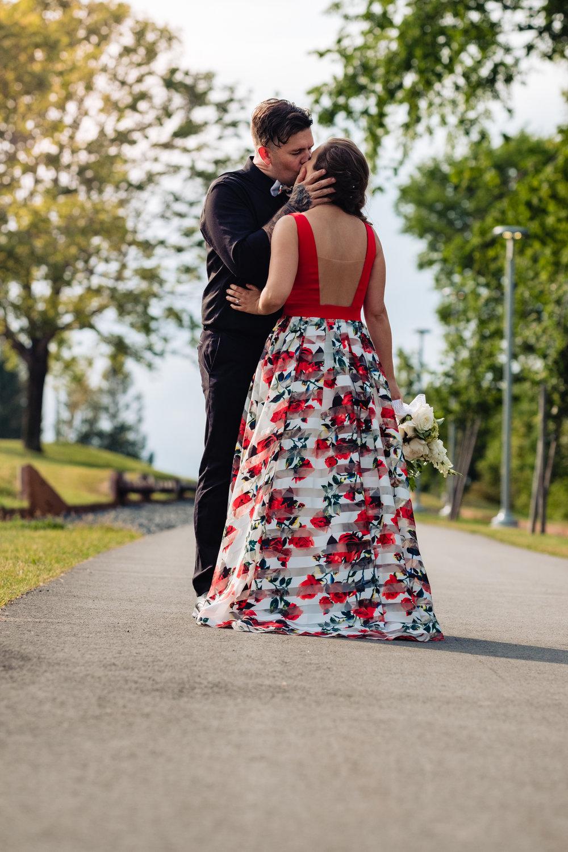 Wedding-Laura-Cam-Halifax-Foxandfellow-foxandfellowweddings-novascotia-photography-52.jpg