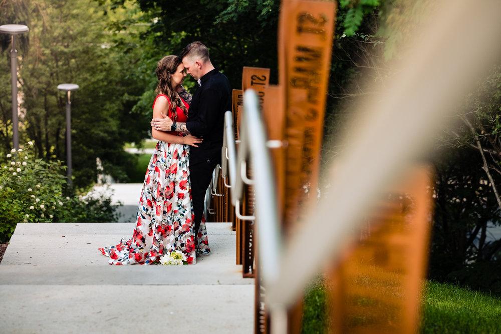 Wedding-Laura-Cam-Halifax-Foxandfellow-foxandfellowweddings-novascotia-photography-57.jpg