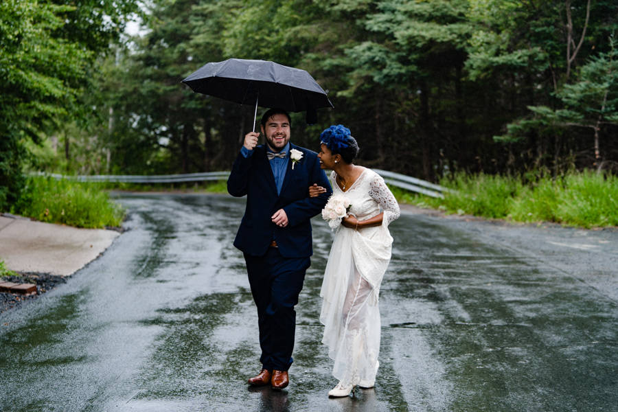 ChantalandElliot-177halifax-novascotia-weddingphotography-wedding-foxandfellow-oceanwedding.jpg