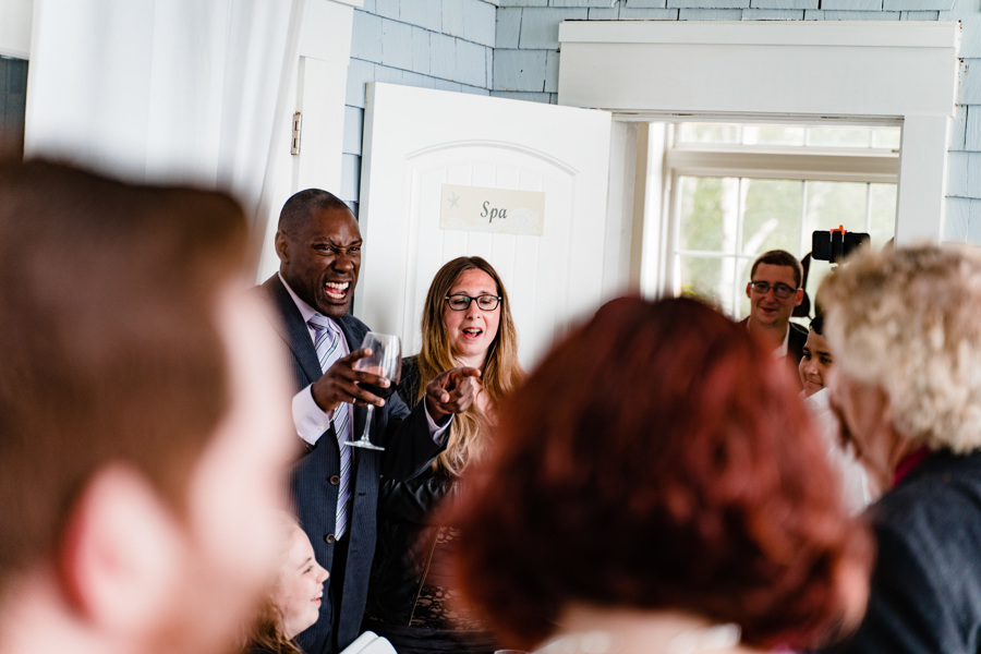 ChantalandElliot-236halifax-novascotia-weddingphotography-wedding-foxandfellow-oceanwedding.jpg