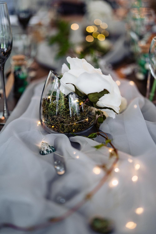 Halifax-wedding-photography-foxandfellow-nova-scotia-backyard-summer-canada-2.jpg