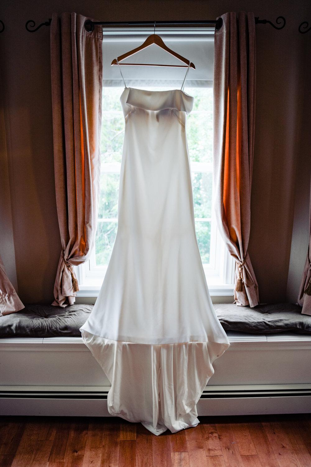 Halifax-wedding-photography-foxandfellow-nova-scotia-backyard-summer-canada-4.jpg