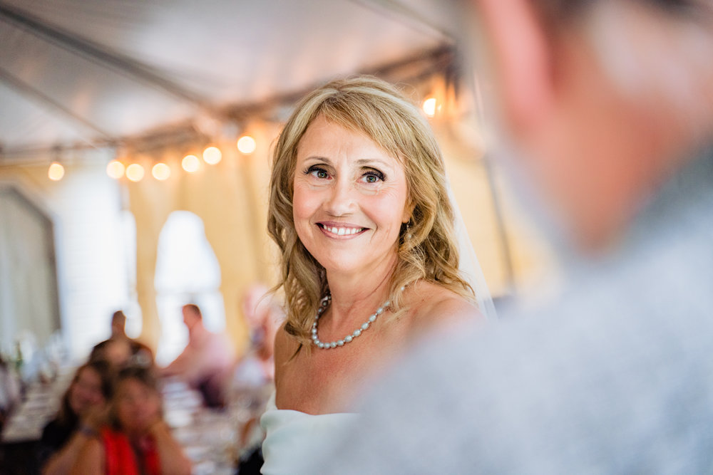 Halifax-wedding-photography-foxandfellow-nova-scotia-backyard-summer-canada-28.jpg