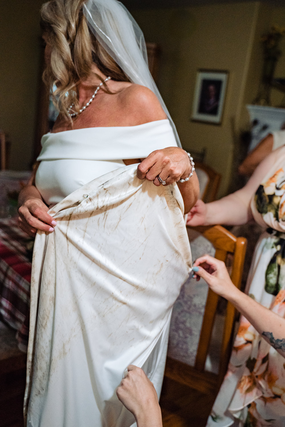 Halifax-wedding-photography-foxandfellow-nova-scotia-backyard-summer-canada-36.jpg