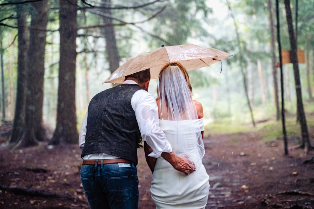 Halifax-wedding-photography-foxandfellow-nova-scotia-backyard-summer-canada-47.jpg