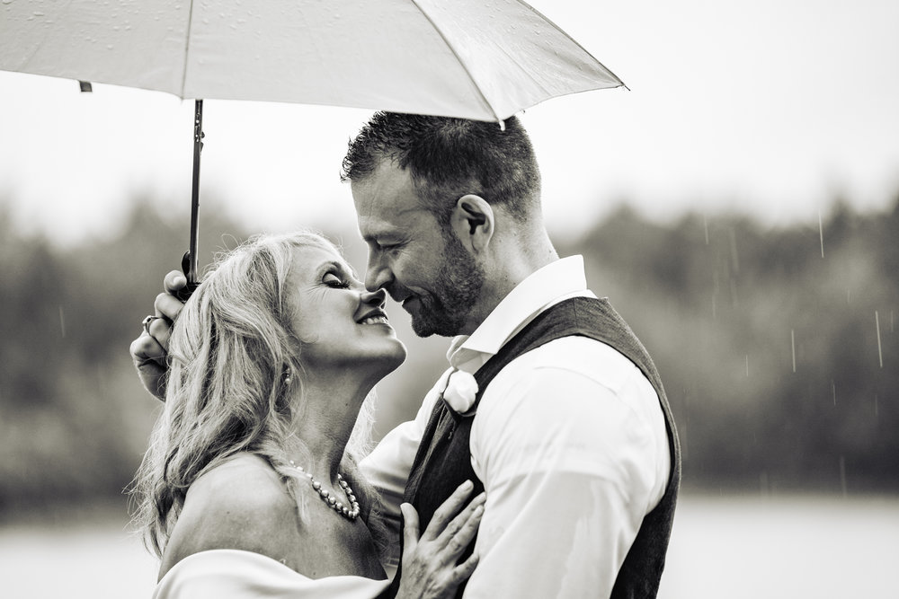 Halifax-wedding-photography-foxandfellow-nova-scotia-backyard-summer-canada-61.jpg