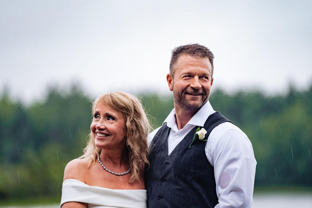 Halifax-wedding-photography-foxandfellow-nova-scotia-backyard-summer-canada-62.jpg