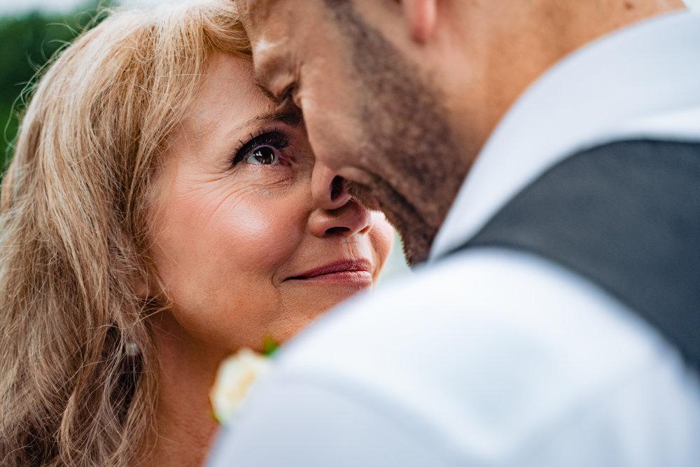 Halifax-wedding-photography-foxandfellow-nova-scotia-backyard-summer-canada-65.jpg