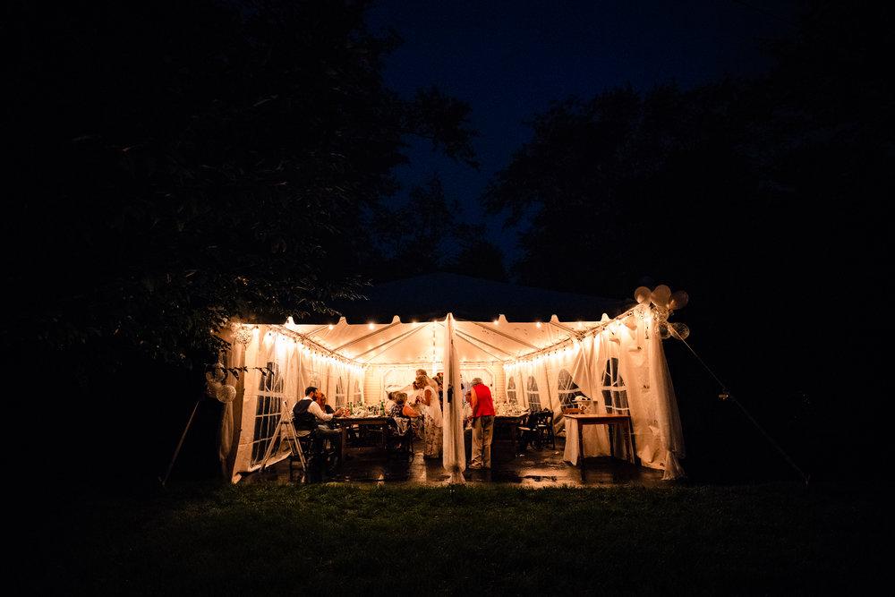 Halifax-wedding-photography-foxandfellow-nova-scotia-backyard-summer-canada-69.jpg