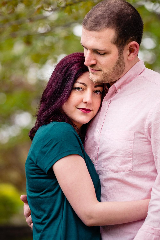couples-Fox-and-fellow-nova-scotia-halifax-photography-4.jpg