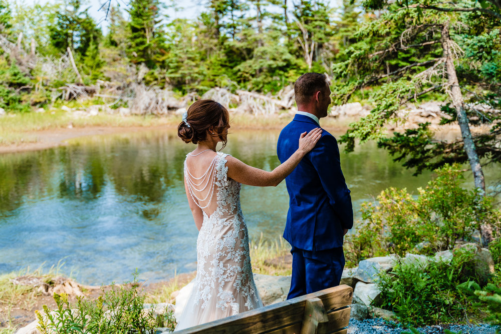 Jenna-Pat-122halifax-novascotia-weddingphotography-wedding-foxandfellow.jpg