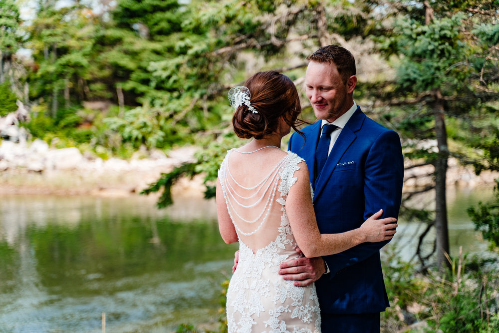 Jenna-Pat-131halifax-novascotia-weddingphotography-wedding-foxandfellow.jpg