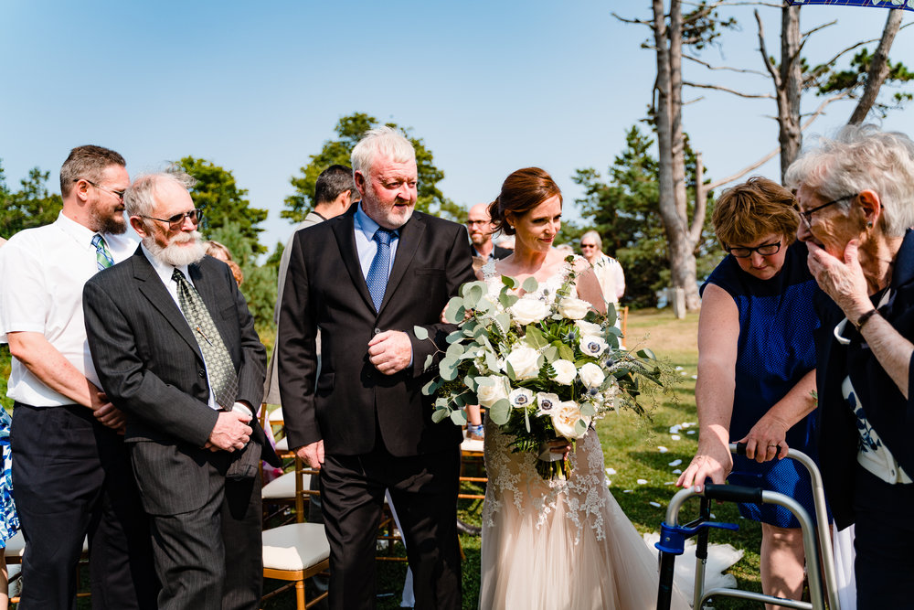 Jenna-Pat-207halifax-novascotia-weddingphotography-wedding-foxandfellow.jpg