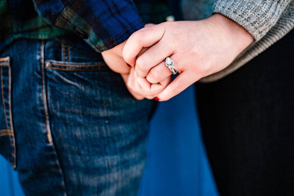Sarah&Shayne-Halifax-engagement-weddingphotography-weddingphotographers-novascotia (6 of 41).jpg