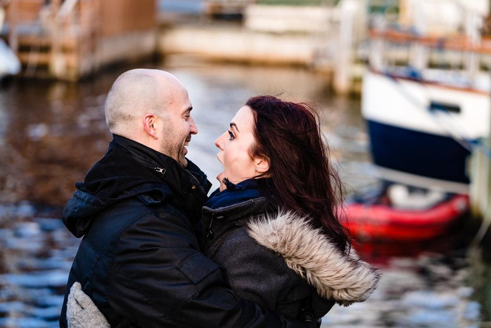Sarah&Shayne-Halifax-engagement-weddingphotography-weddingphotographers-novascotia (15 of 41).jpg