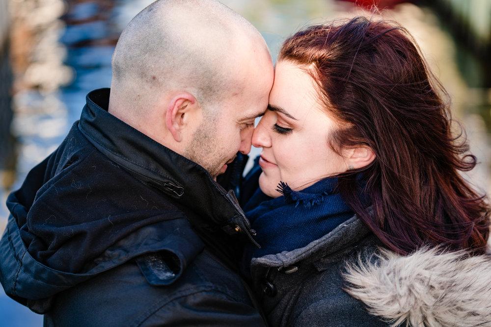 Sarah&Shayne-Halifax-engagement-weddingphotography-weddingphotographers-novascotia (16 of 41).jpg