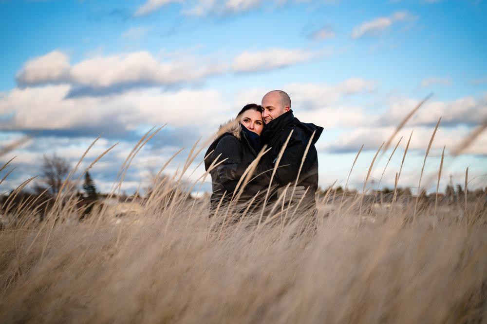 Sarah&Shayne-Halifax-engagement-weddingphotography-weddingphotographers-novascotia (18 of 41).jpg