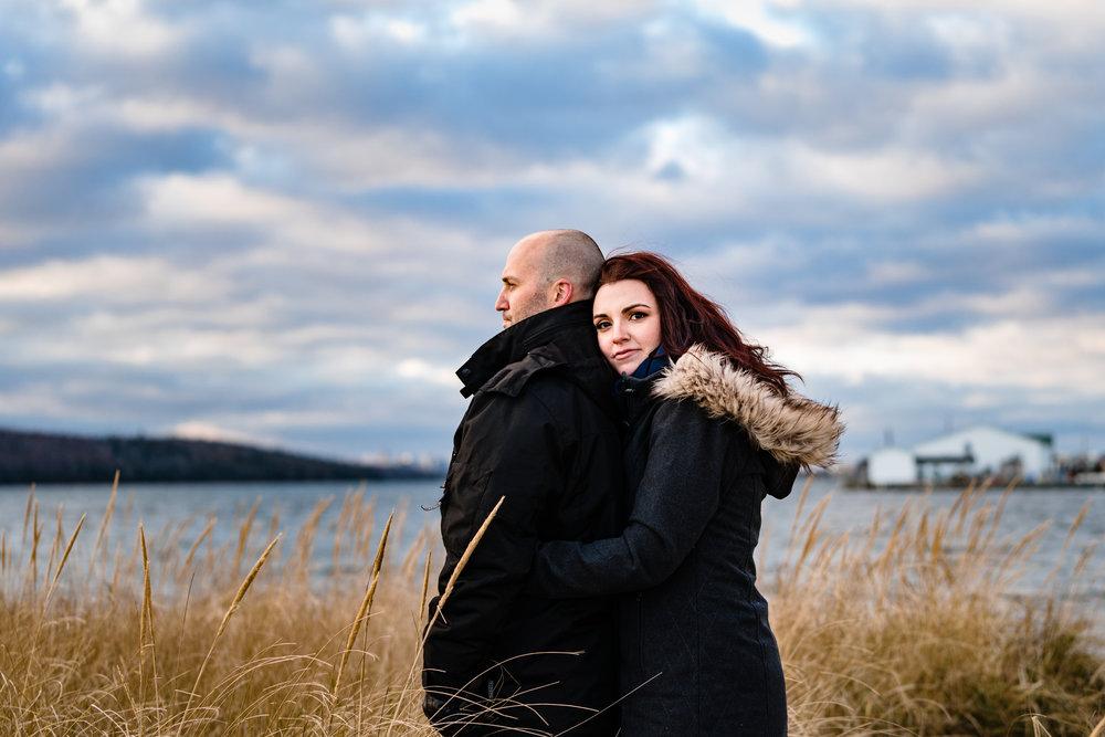 Sarah&Shayne-Halifax-engagement-weddingphotography-weddingphotographers-novascotia (23 of 41).jpg