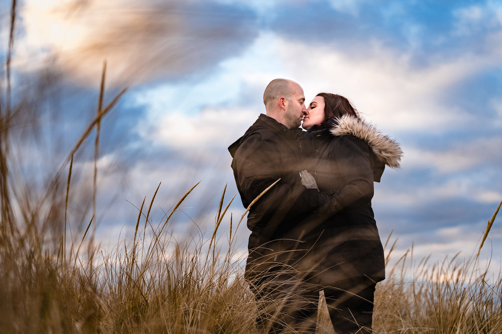 Sarah&Shayne-Halifax-engagement-weddingphotography-weddingphotographers-novascotia (26 of 41).jpg