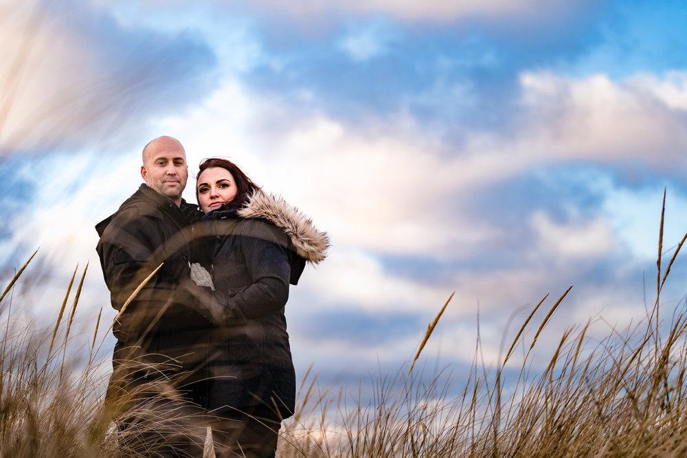 Sarah&Shayne-Halifax-engagement-weddingphotography-weddingphotographers-novascotia (27 of 41).jpg