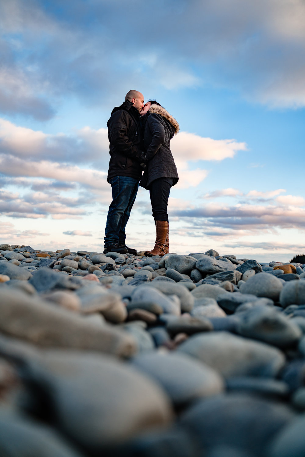 Sarah&Shayne-Halifax-engagement-weddingphotography-weddingphotographers-novascotia (28 of 41).jpg