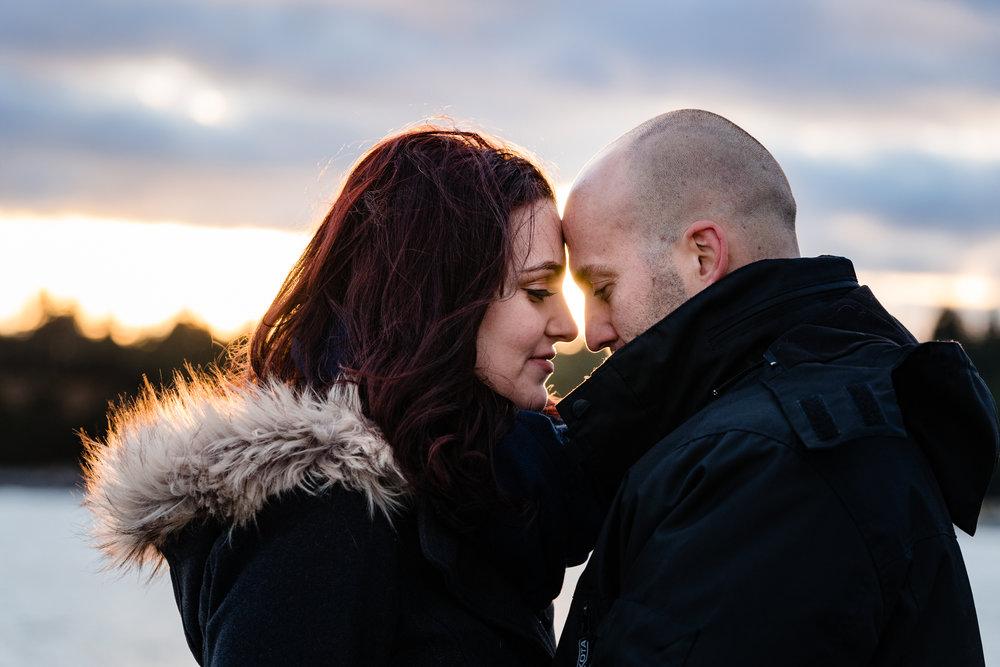 Sarah&Shayne-Halifax-engagement-weddingphotography-weddingphotographers-novascotia (35 of 41).jpg