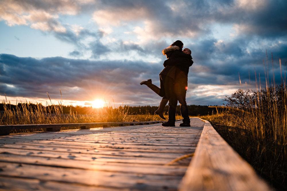 Sarah&Shayne-Halifax-engagement-weddingphotography-weddingphotographers-novascotia (39 of 41).jpg