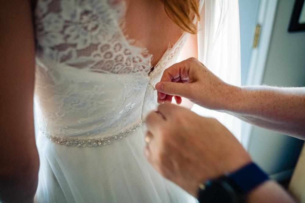 Halifax-wedding-photography-fall-photographers-novascotia-canada-ottawa (3 of 97).jpg